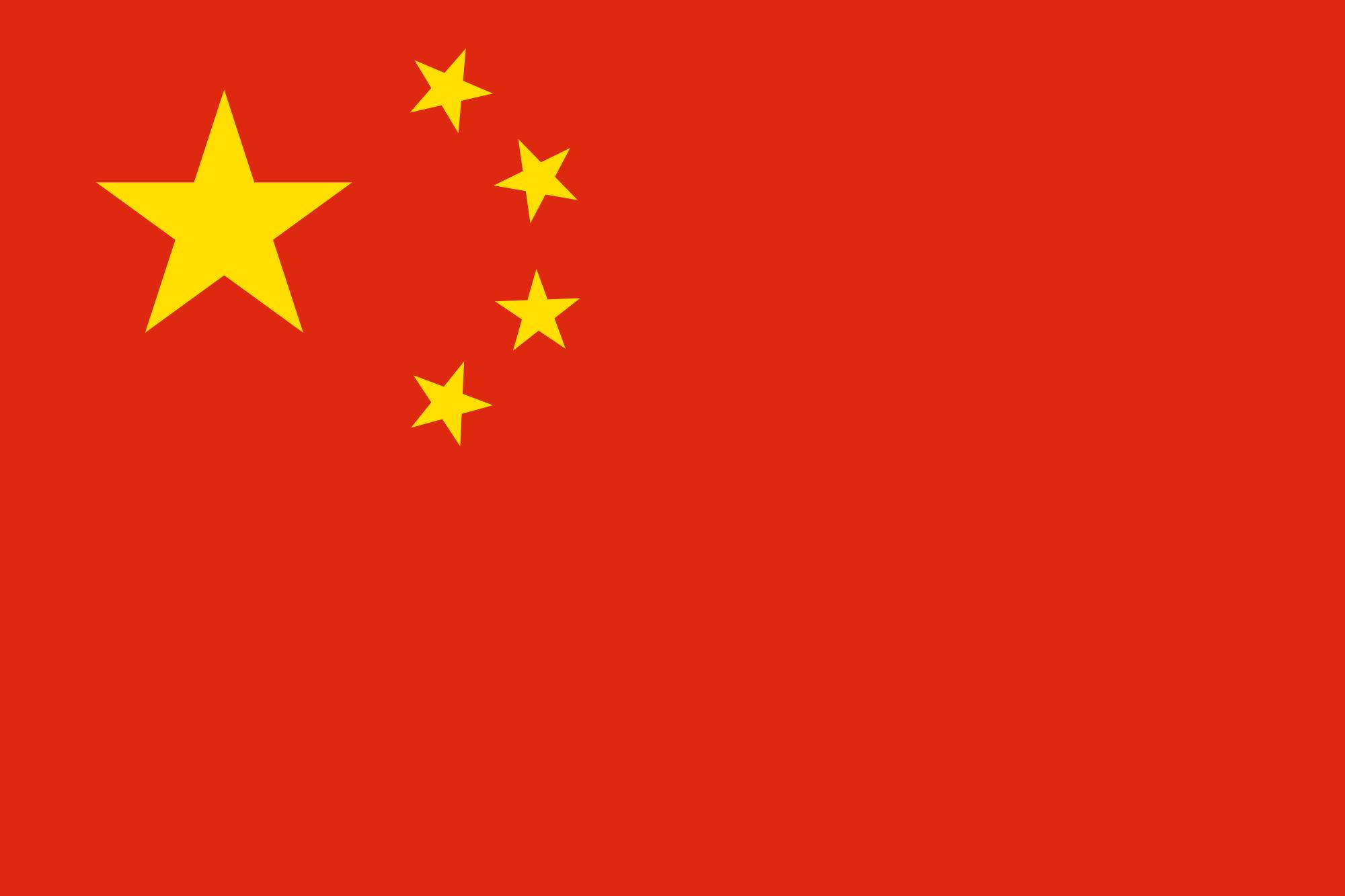 China Panda National Treasurea