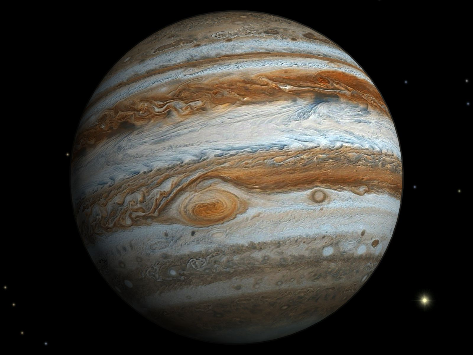 https://www.universetoday.com/38187/which-planet-has-the-most-moons/