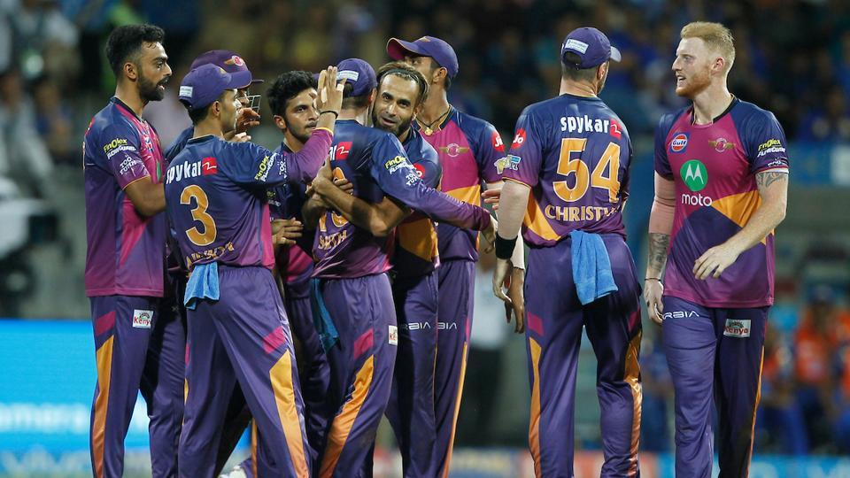 The IPL is the most-attended cricket league in the world