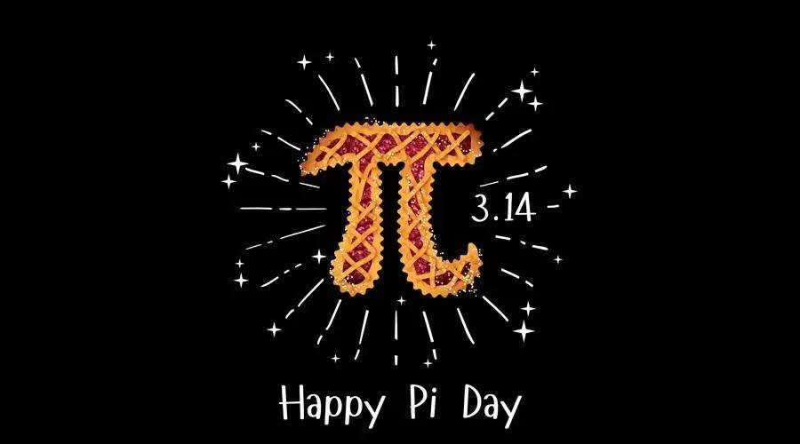 Pi Day is an annual celebration of the mathematical constant π celebrated on 14 March - Serious Facts