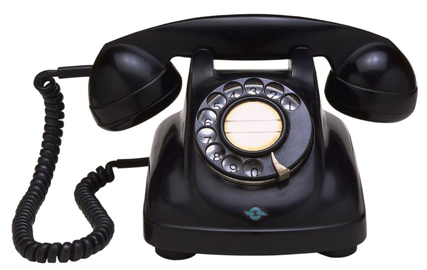 +254 is the international dialing code of Kenya.