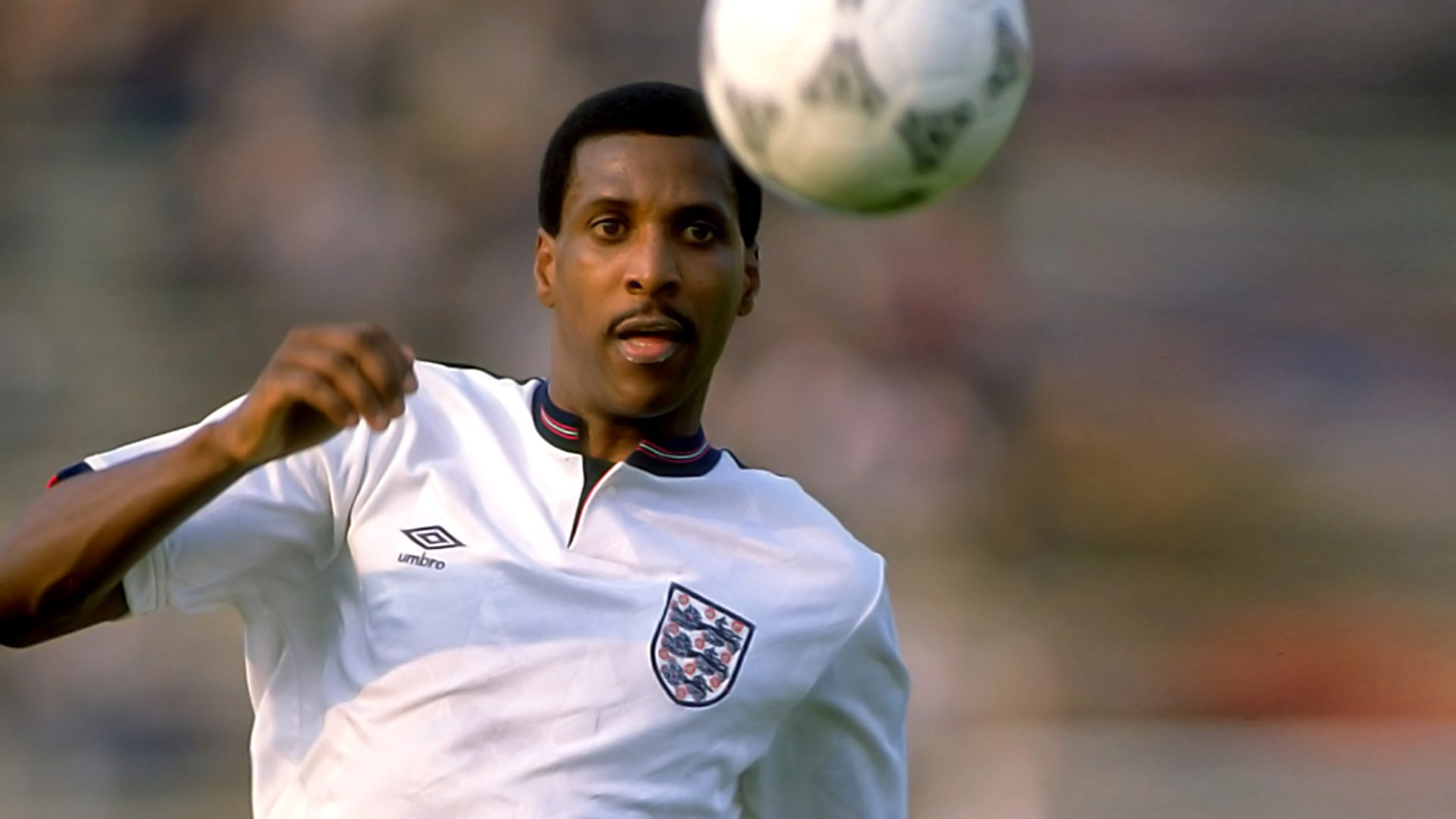Arthur Wharton is considered as the first black professional footballer in the world.