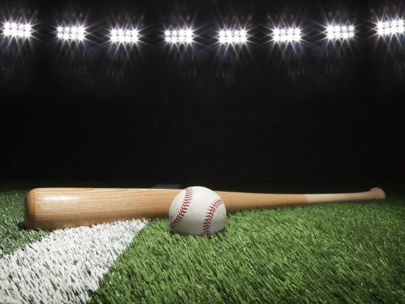 Baseball is the national sport of the Dominican Republic.