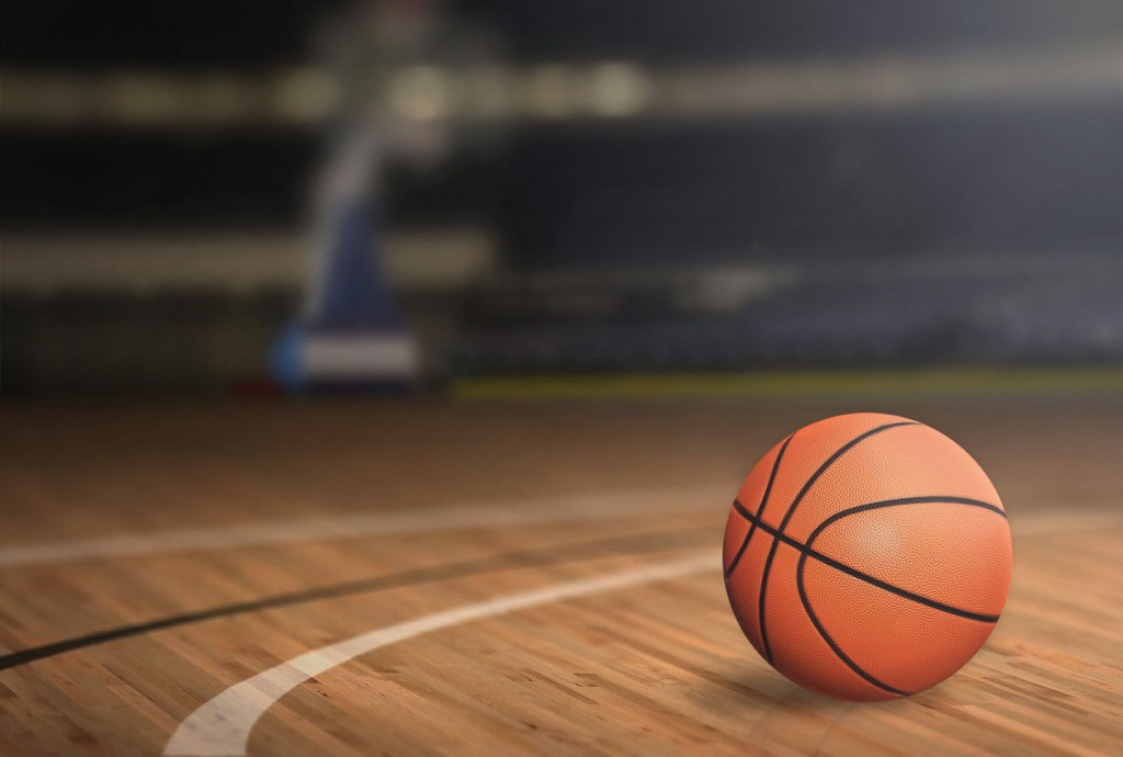 Basketball is the Filipinos's most popular sport.