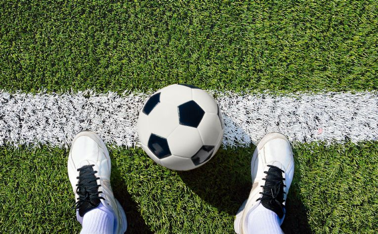 The most popular sport in Poland is football
