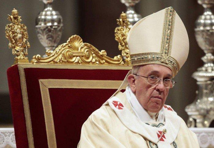 96% of the public of Venezeula are Roman Catholic.