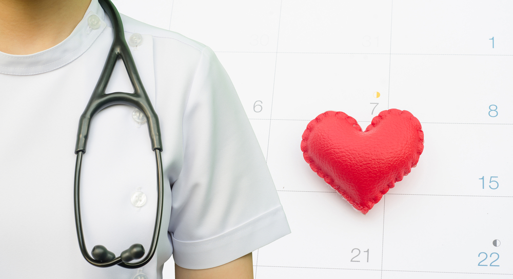 March 30th is celebrated as National Doctors Day.