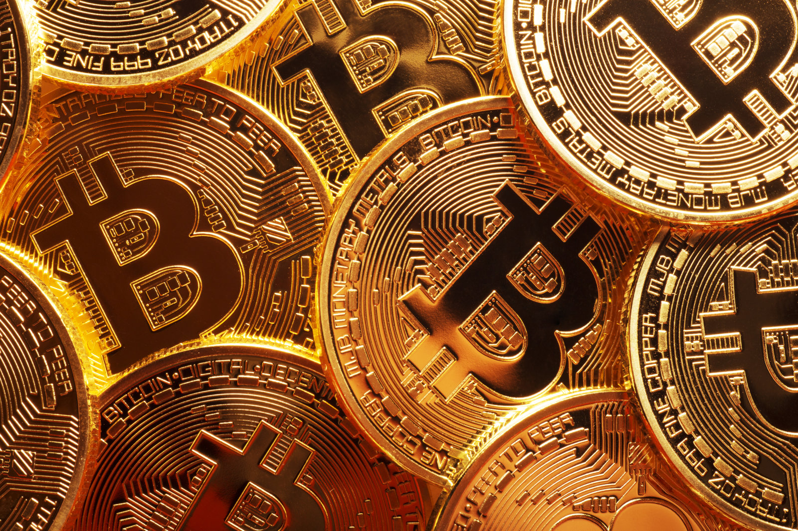 The largest transaction ever made was for 194,993 bitcoin.
