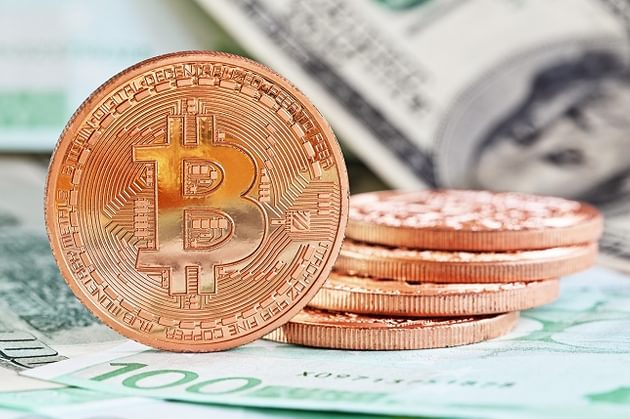 There are seven bitcoins debit cards for individuals and businesses.