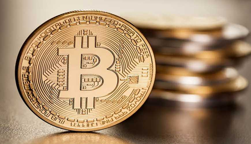 There were are 5 coins derived from Bitcoin forks: Bitcoin Cash, Bitcoin XT, Bitcoin Classic, Bitcoin Unlimited, and Bitcoin Gold.