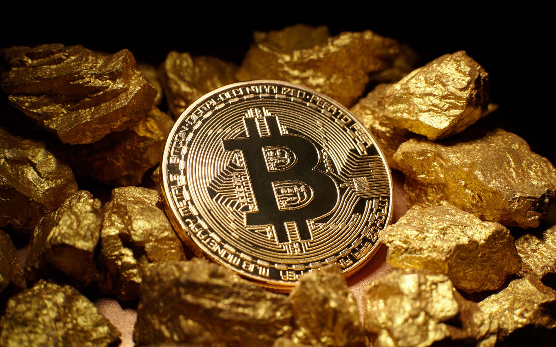 To quickly resolve Ransomware Attacks, US Corporations are buying Bitcoin.