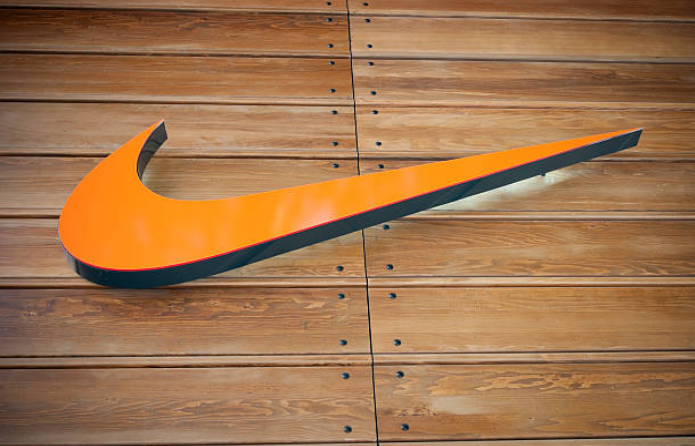 In 1978, Nike introduced the first women-specific running shoe.