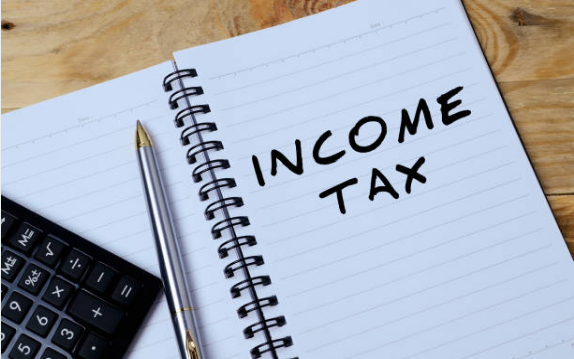In 2012, nearby forty-seven of Americans did not pay income tax.