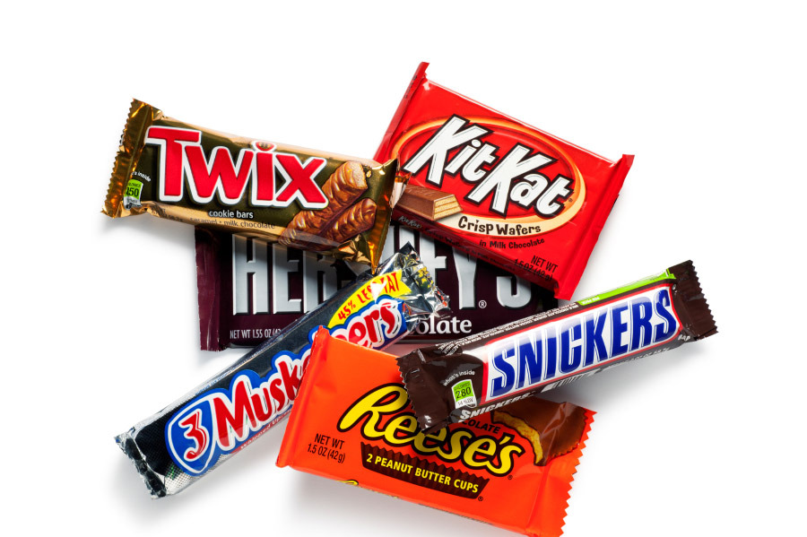"""One of the famous Chocolate """"kitkat"""" is brought to the world by England people."""