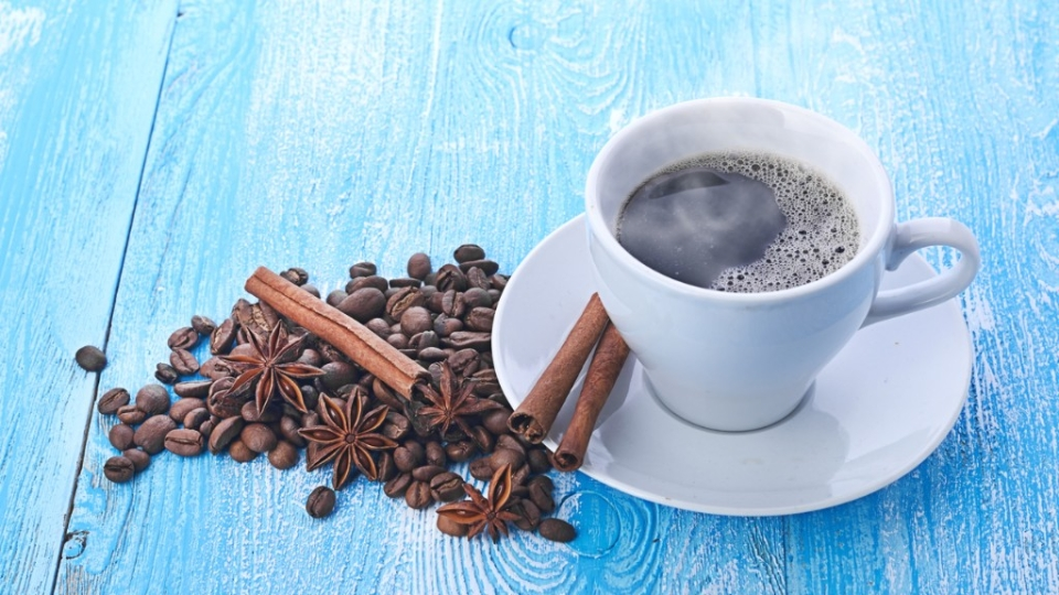 The main exports of Cuba include coffee, fish, medical products and citrus fruits.