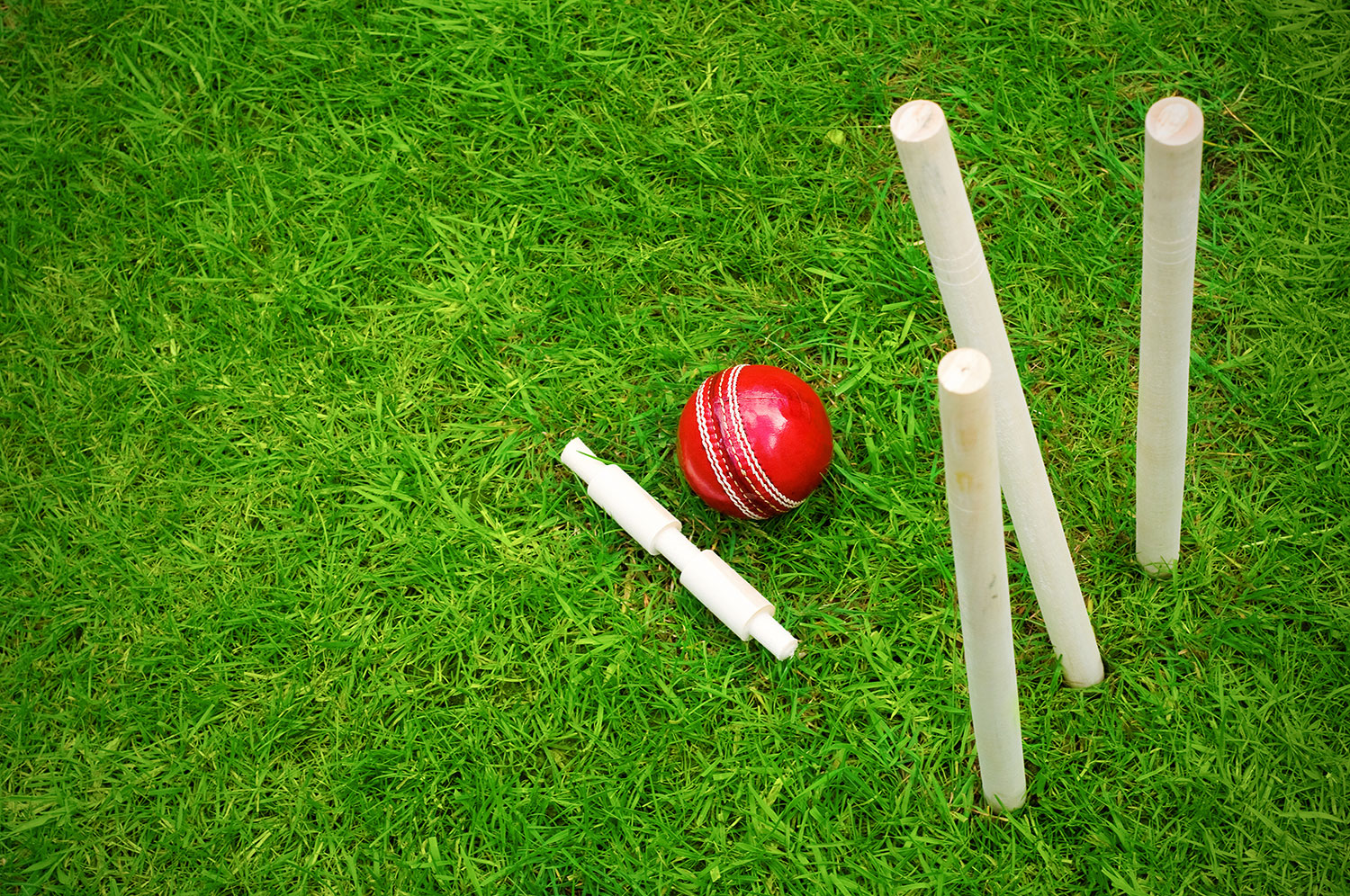 The most popular sport in Bangladesh is cricket