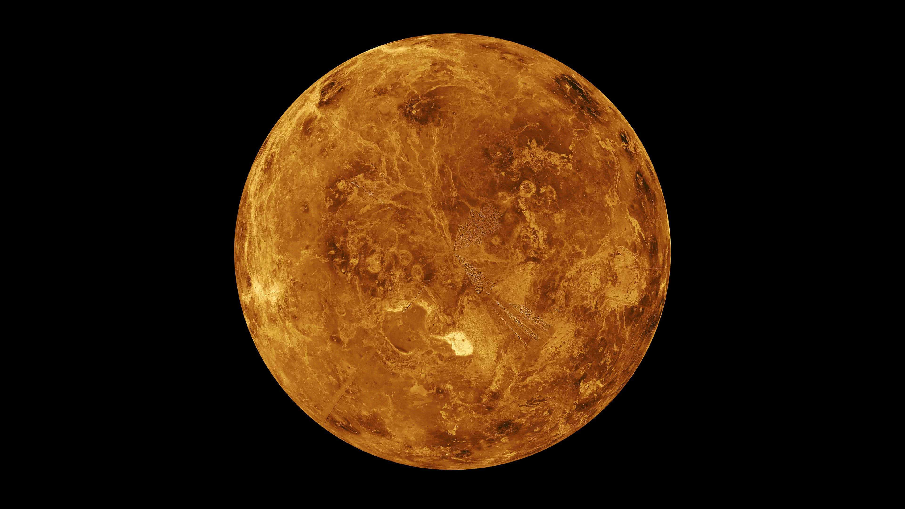 Mercury's equatorial circumference is 15,329 km.