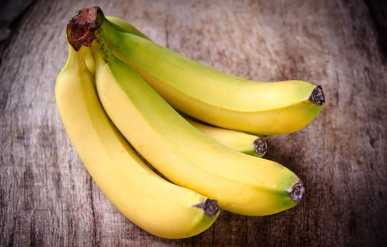 There are 89 calories in 100 grams (3.5 ounces) of bananas.