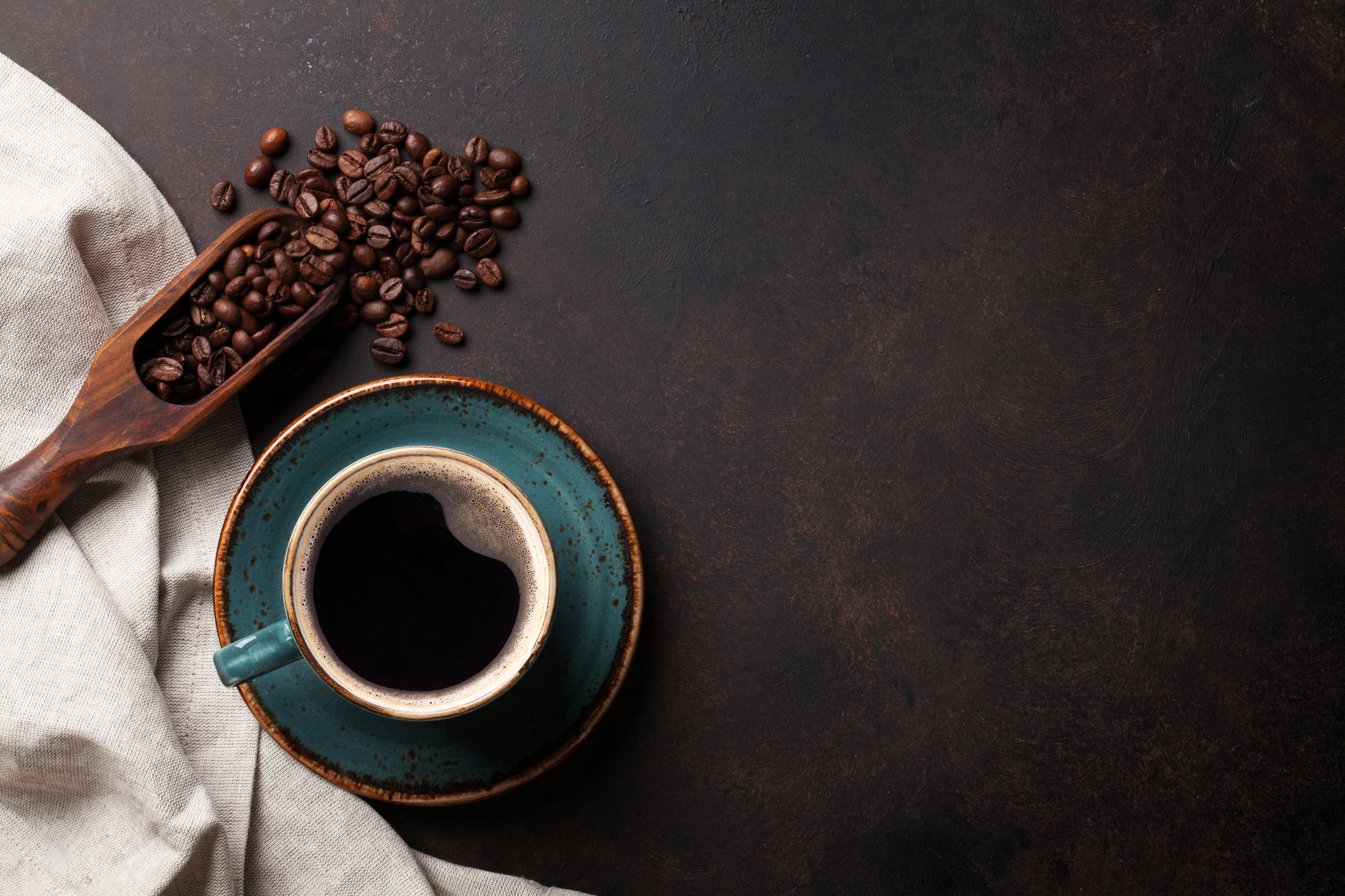 Panama grows some finest coffee in the world
