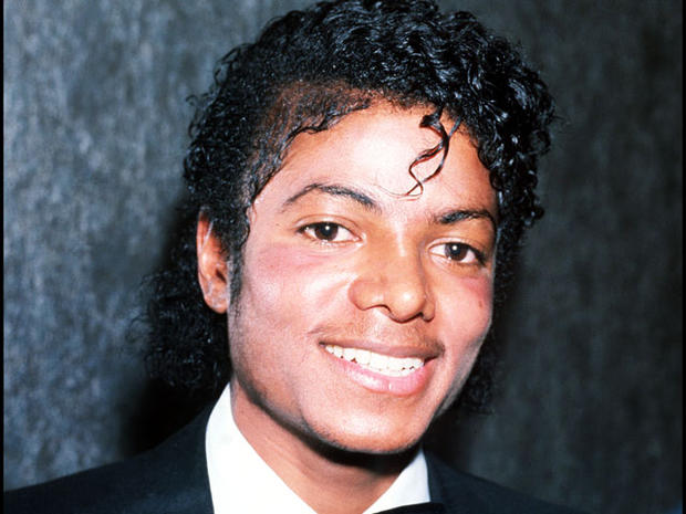 Michael Jackson's dermatologist said he had a rare skin disease called vitiligo.